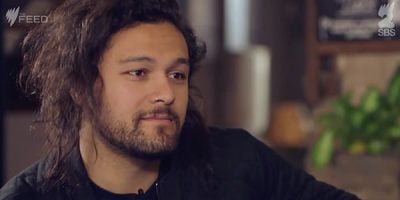 Gang Of Youths' Frontman Tackles Difficult Past In Powerfully Candid Interview