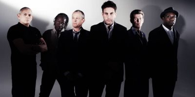 The Specials Lead First WOMADelaide 2017 Lineup