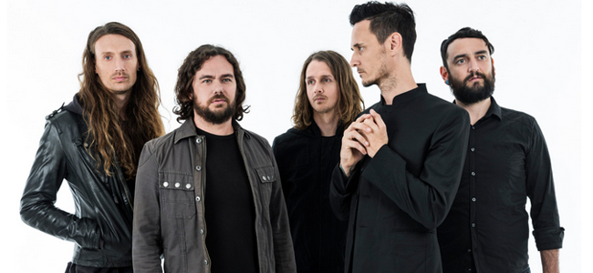 Dead Letter Circus Are Celebrating Their 10 Year Anniversary With An Aussie Tour