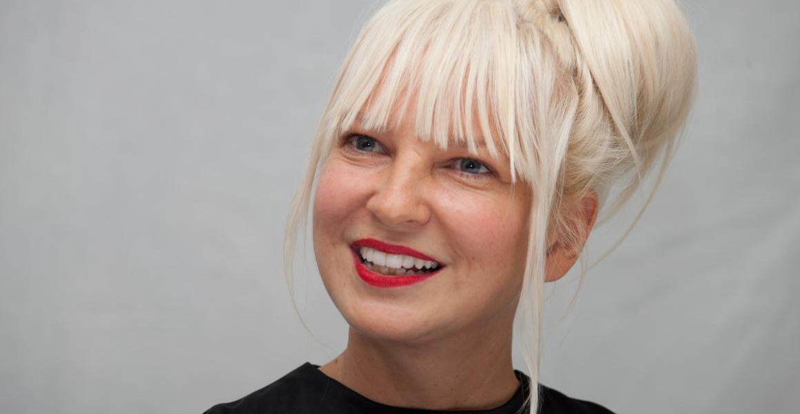 Listen to Sia's new song for the Wonder Woman soundtrack