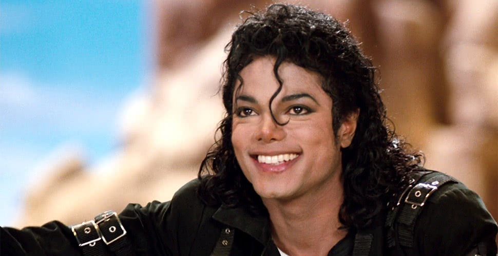 Michael Jackson's estate has slammed a doco about the singer's last days