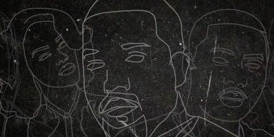 Kanye West's last few months