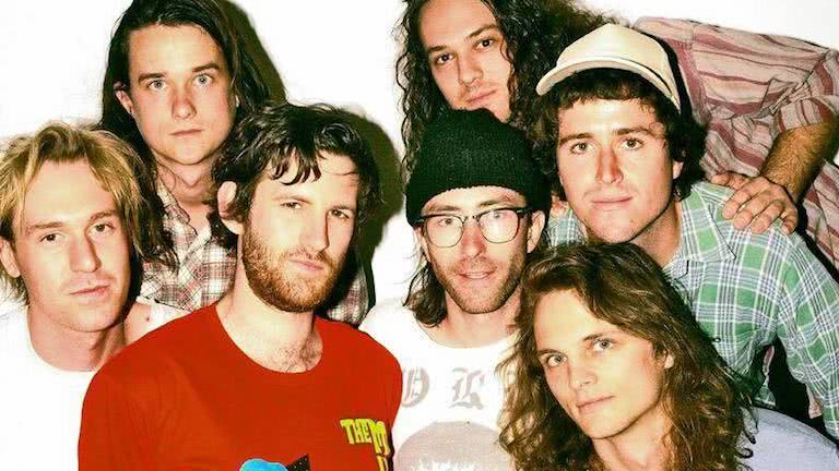 The Gizz Effect; What's So Great About King Gizzard & The Lizard Wizard's 13 Records & How Do We Rate Them?  (yep-all Of Them)