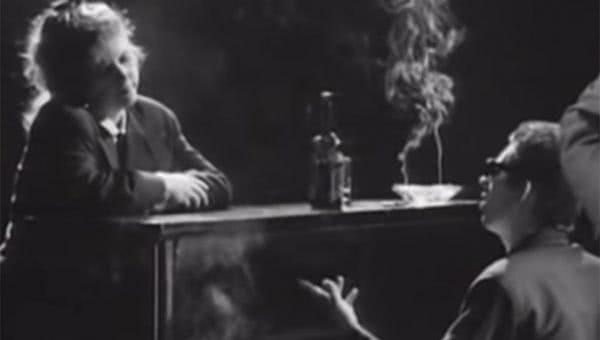 The Pogues – Fairytale of New York Lyrics | Genius Lyrics