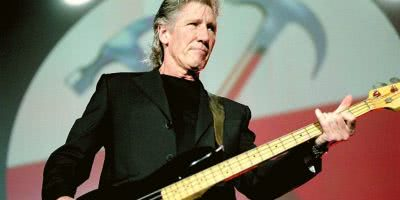 Roger Waters shares lengthy statement on Pink Floyd credits dispute with David Gilmour