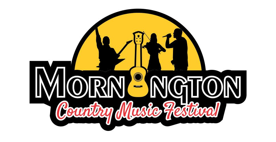 Mornington Country Music Festival