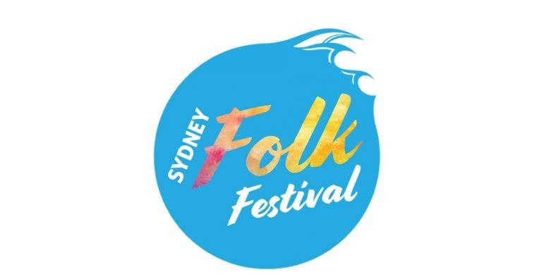 Sydney Folk Festival