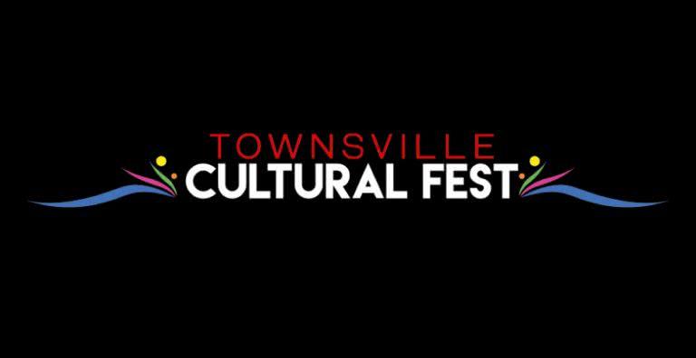 Townsville Cultural Fest