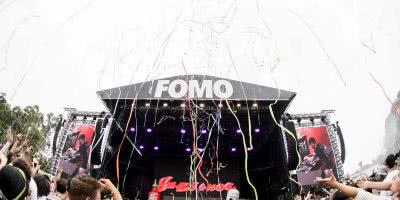 FOMO 2020