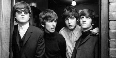 The Beatles mental health