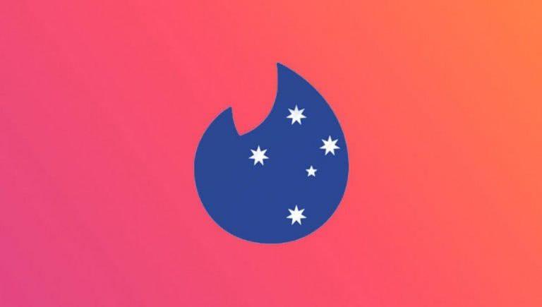 Aussie Tinder Songs