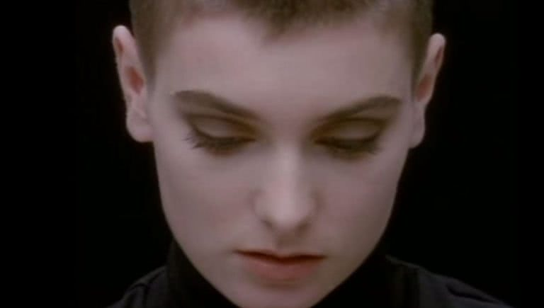 Sinéad O'Connor has announced that her forthcoming eleventh album,No Veteran Dies Alone,will be her swan song.