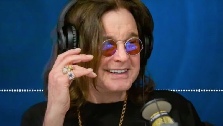 ozzy osbourne is itching for the covid-19 vaccine