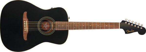 Joe Strummer Campfire guitar