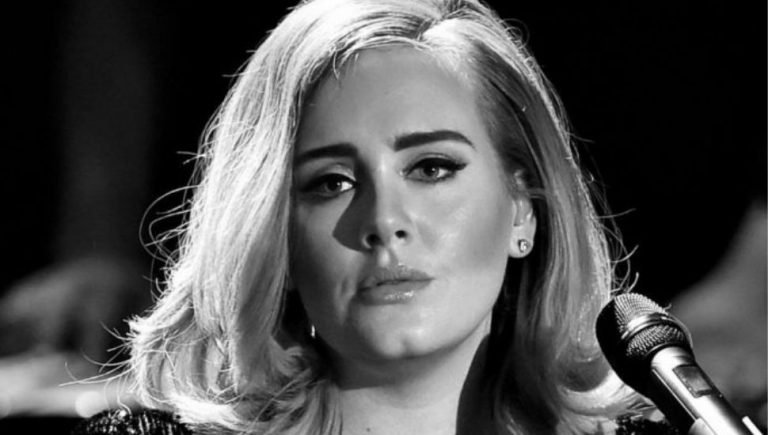 Adele's father has died after a battle with cancer