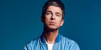 Noel Gallagher back catalogue