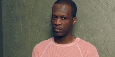 Pras of the Fugees has been charged with interfering Trump administration campaign