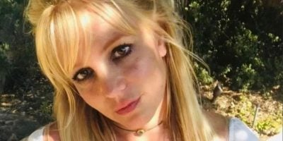 Britney Spears' shares thoughts in Instagram post