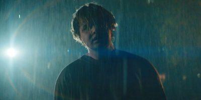 Get To Know: influencer turned emotional singer-songwriter Alex Warren