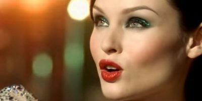 Sophie Ellis-Bextor reveals she was raped at 17 by 29-year-old musician