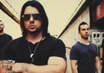Australian Metal Band Walk Out On US Tour