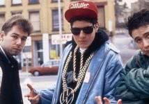 Live DJ Tribute To Beastie Boys Hitting Australia For Tour