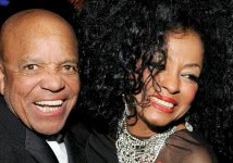 Motown Founder Set To Launch Broadway Musical