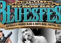 Bluesfest 2014 Early Bird Tickets Go On Sale Offering Big Savings