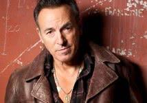 Bruce Springsteen Australian Tour 2013 Confirmed
