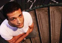 Cosmo Jarvis