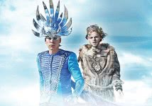 Empire Of The Sun Drop First Single From New Album