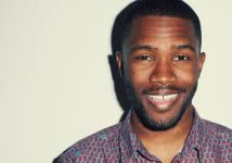 Frank Ocean Comes Out, Industry Shows Support