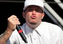 """""""Limp Bizkit Were A Moment In Time And It's Over"""" Says Fred Durst"""
