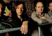 Dig It Up! Announce 2013 Sydney & Melbourne Playing Times