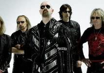 Judas Priest Frontman Weighs In On Gay Marriage