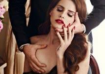 Lana Del Rey Releases 9 New Songs For Debut Reboot