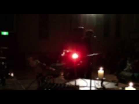 Lowlakes – Iceberg Nerves LP Teaser