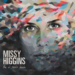 Missy Higgins Announces First National Tour In Five Years