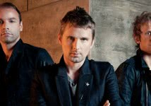 Muse Australian Tour 2013 Sells Out Melbourne, Adds 2nd Show