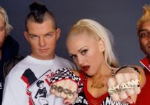 No Doubt To Tour Australia… If They Can Find A Babysitter