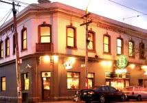 Melbourne's Northcote Social Club To Open Sister Sydney Venue