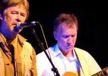 Aussie Protest Songs Remembered For Anzac Day Concert
