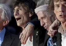 Rolling Stones Rumoured For Hanging Rock, As Adelaide Gig Comes Under Fire