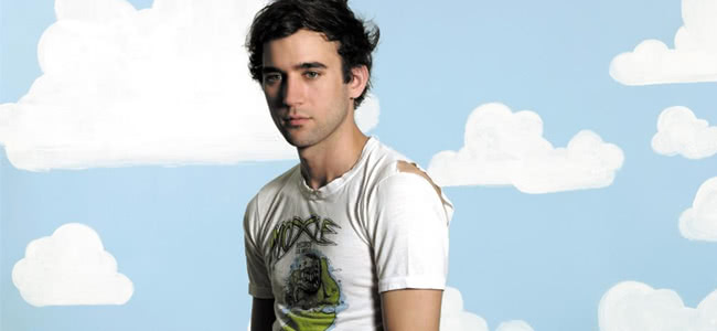 10 Years On: Sufjan Stevens – Michigan