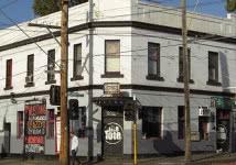 Melbourne's Northside Getting New Music Festival