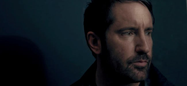 Musicians Get Into Gaming: New Tunes From Trent Reznor & Beck
