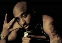 Former Hip Hop Mogul Admits To Arranging Shooting That Led To Tupac's Murder