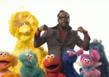 Sesame Street's Greatest Hits