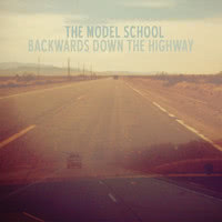 Backwards Down The Highway