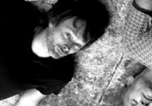 Thom Yorke Covers Joy Division